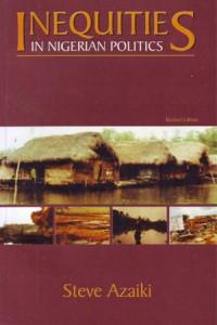 Book_Inequities-in-Nigerian-Politics