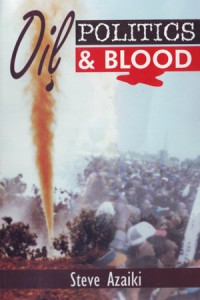 Book_Oil-Politics-and-Blood