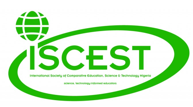 ISCEST Conference, Nigeria – Call For Paper
