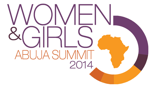 Women & Girls Abuja Summit 2014