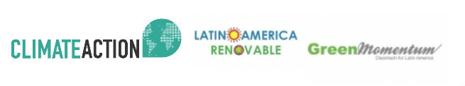 Scaling up Sustainable Technology Investment in Latin America