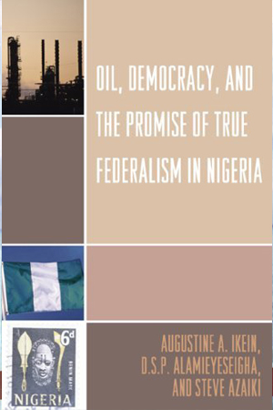Book_Oil-Democracy-and-the-promise-of-true-federalism