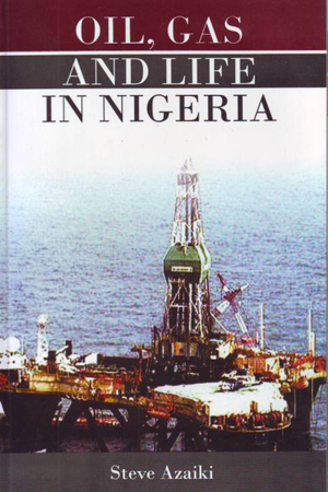 Book_Oil-Gas-and-Life-in-Nigeria